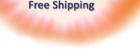 Free Shipping Chlorphen-12 Allergy, made In The USA